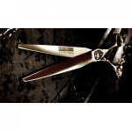 KAMISORI Typhoon Professional Hair cutting Shears