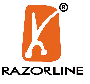 Razorline leading scissor manufacturers