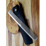 KAMISORI Aiko 87 SuperComb