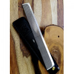 KAMISORI Aiko 74 SuperComb