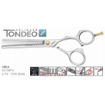 "Tondeo 35T 5.75"" Thinning Scissor from Solingen Germany"
