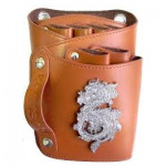 KAMISORI Dragon holster