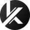 k5 International